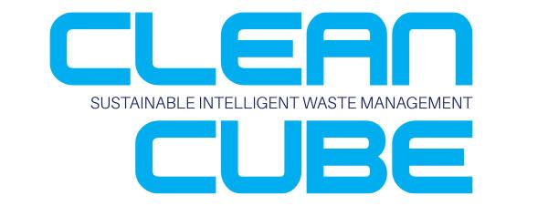 ESE Clean Cube